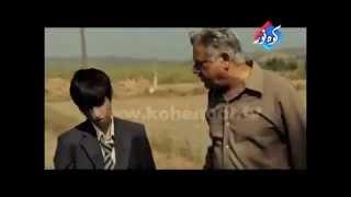Latest Punjabi Totay 2013
