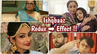 Ishqbaaz Redux : Anika in Problem | New Entry | Dadi Exit || Ishqbaaz latest upcoming track