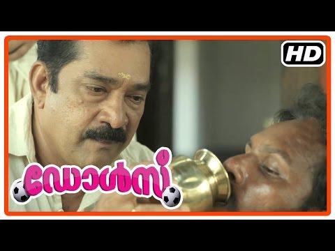 Xxx Mp4 Dolls Malayalam Movie Scenes Shanavas Slays Saddique For Cheating Jaganatha Varma 3gp Sex
