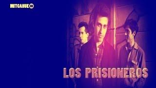 Estrechez De Corazon Con Letra HD- Los Prisioneros