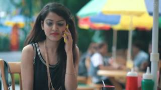 THULO SAPANA    AGYAAT   LATEST NEPALI POP MUSIC 2015   YouTubevia torchbro1