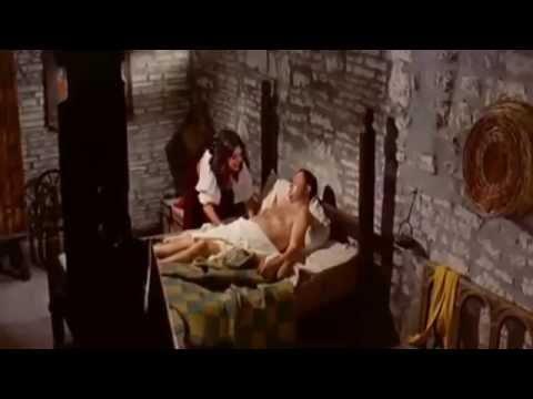 Xxx Mp4 La Bella Antonia Prima Monica E Poi Dimonia 1972 Full Italian Movie 3gp Sex