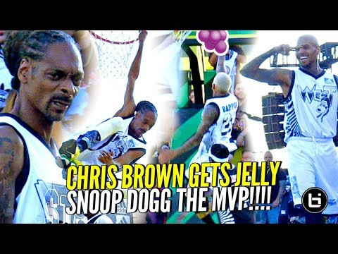 Xxx Mp4 Snoop Dogg Chris Brown SHUT S T DOWN 2 Chainz Lil Dicky Hilarious Commentary By Mike Rapaport 3gp Sex