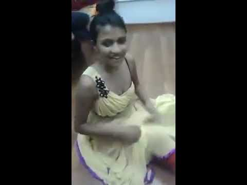 Xxx Mp4 Eden College Sex Video Dance ইডেন মহিলা কলেজ মাল Dance 3gp Sex