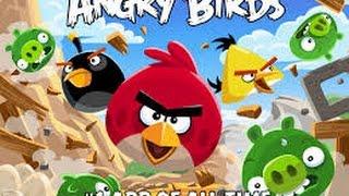 Phim Hoạt Hình | Hoạt Hình 3D Việt Nam Vui Nhộn | Angry Birds