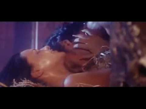 Xxx Mp4 Neha Bollywood 3gp Sex