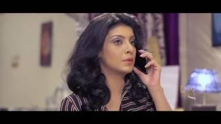 Shesher Golpo | Full Drama | Lux Chirochena Shourobher Golpo