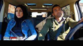Effects of Bollywood Songs on a Relationship   Sham Idrees