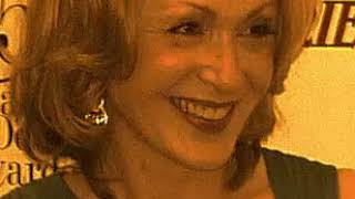 American actress and singer Jan Maxwell Died at 61