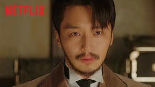 陽光先生 | 每周预告片7 [HD] | Netflix