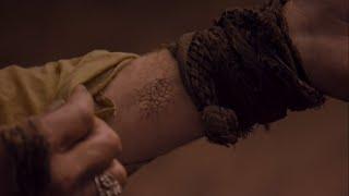 Game Of Thrones: Season 5 Episode 5 (Ending)