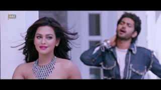Ore Piya Video Song   Om   Nusraat Faria   Riya Sen   Hero 420 Bengali Movie 2016   YouTube