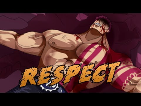Xxx Mp4 Luffy Katakuri Show The Ultimate Form Of Respect One Piece Chapter 896 3gp Sex