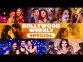 Bollywood Weekly Special |