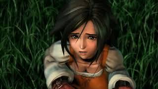 Final Fantasy 9 - PS4 Launch Trailer