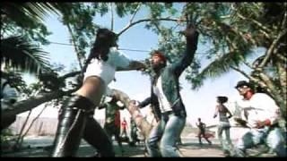 Ruk Ja (Full Song) | Ram Gopal Verma Ki Aag