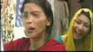 Titi Kamal - Mars Pembantu