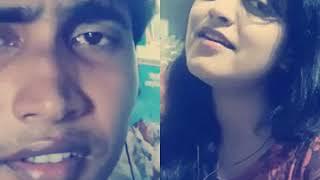 Aisi diwangi...Now singing by Rintu Kumar & Jashmine.