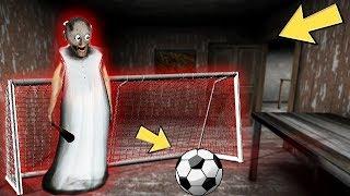 Granny vs Aliashraf funny animation part 19