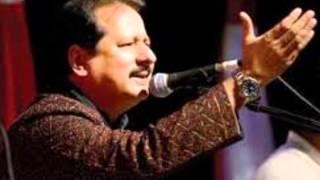 angdayee bhi woh-  Pankaj Udhas