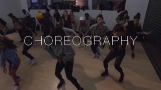 Ed Sheeran - Shape of you | Dance Choreography
