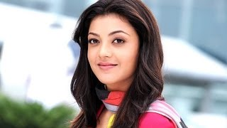 Kajal Agrwal H0t & BOLD Photo Shoot