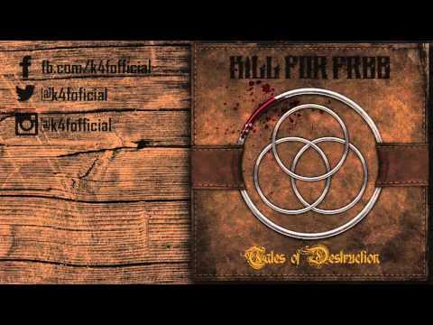 Xxx Mp4 Kill For Free L U XXX Audio Only 3gp Sex
