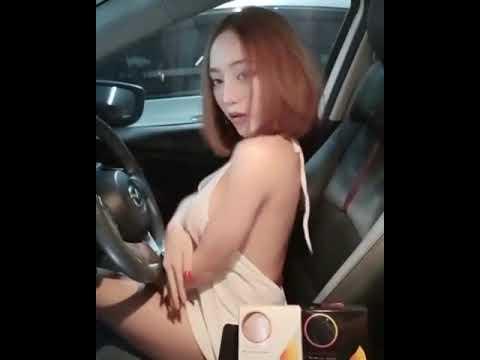 Xxx Mp4 Goyang Hot Thailand Di Mobil Tanpa Bra 18 Thailand Hot Girl Asian Hot Girl No Bra Nude 3gp Sex