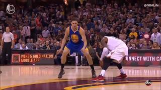"""NBA """"Whoops"""" Moments (Part 2)"""