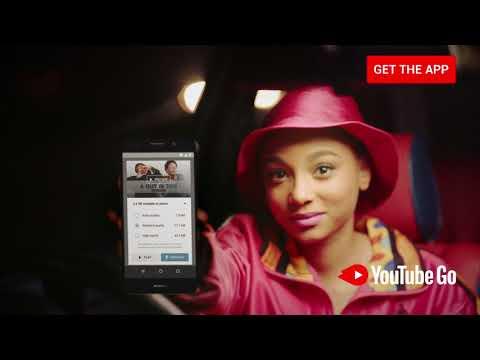 Xxx Mp4 Control Your Data Spend YouTube Go 3gp Sex