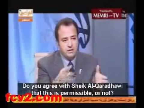 المص واللحس في الاسلام وللمسلم ان يقذف في فم المسلمة   YouTube