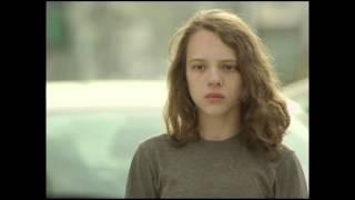 Princess (2014) Soundtrack - Ishai Adar & Elite Avner Marriott