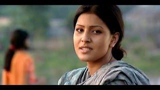 Rupar Mudra - TV Movie by Dipankar Dipon