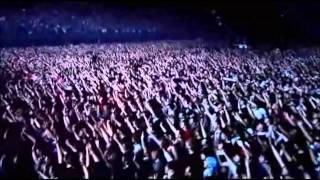 Green day jesus of suburbia live in tokyo
