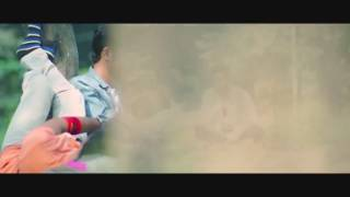 Bangla Song :Danakata Pori,,,Nancy & Milon