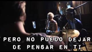 Wherever You Are - 5SOS - Traducida en español