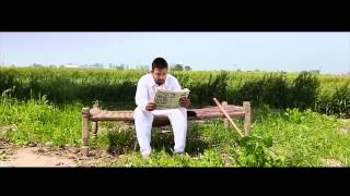 CK | PREET SEKHON | ROCKBULL MUSIC | OFFICIAL VIDEO  LATEST PUNJABI SONG 2014