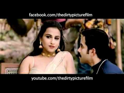 Xxx Mp4 The Dirty Picture Hindi Movie 2011 Starring Emraan Hashmi Vidya Balan Tusshar Kapoor 3gp Sex