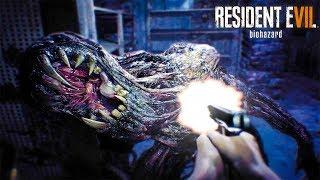 Resident Evil 7: Biohazard - I AM LOST Pt. 3 (Resident Evil 7: Biohazard/RE7)