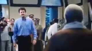 Delhi NAYAK  part 2  Arvind kejriwal  will return soon