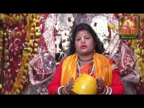 Xxx Mp4 Hori Bole হরি বলে New 2017 Bengali Bhakti Geet Kanchoni Dasi Baul Nupur Music 3gp Sex