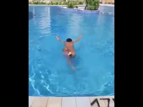 Xxx Mp4 Zodwa Wabantu Swimming Naked 3gp Sex
