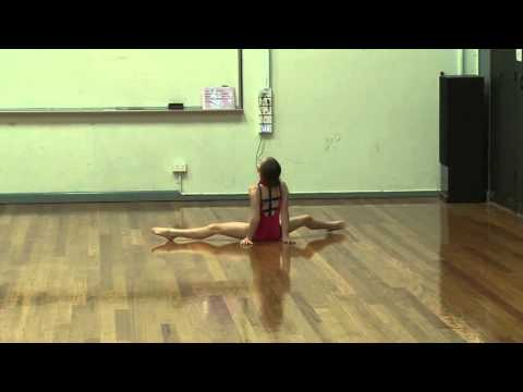 Xxx Mp4 Charlee Corrie 10yo Heart Beat Vanessa Lee Dance Academy 3gp Sex