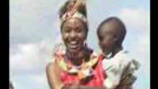 Esther Wahome - Kuna Dawa