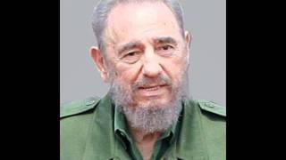 DJ Saddam - Comunista de Buteco