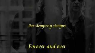Depeche Mode - Heaven (Subtitulos Inglés-Español)