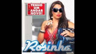 ROSINHA - EU ABRO O FORNO