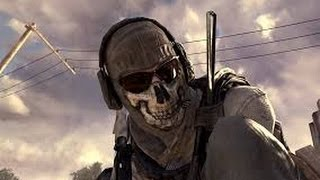 Top 10 Memorable Call of Duty Moments
