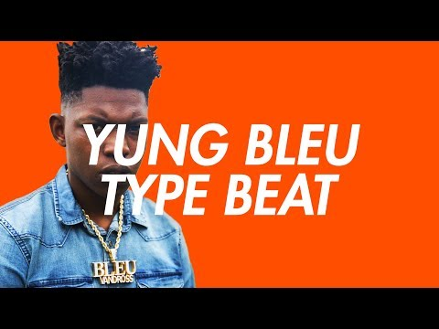 Xxx Mp4 FREE Yung Bleu X NBA YoungBoy Type Beat Smooth Instrumental Shakespeare Prod By LOOPGOONZ 3gp Sex