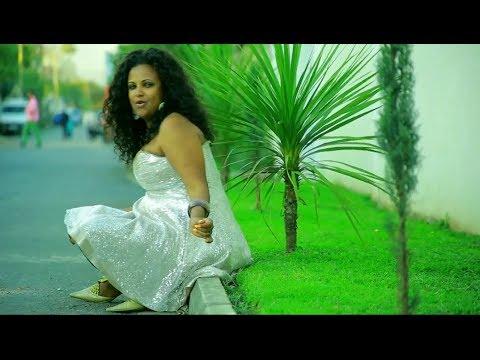 Xxx Mp4 Hot New Ethiopian Music 2014 Emebet Negasi Min Yishalal 3gp Sex
